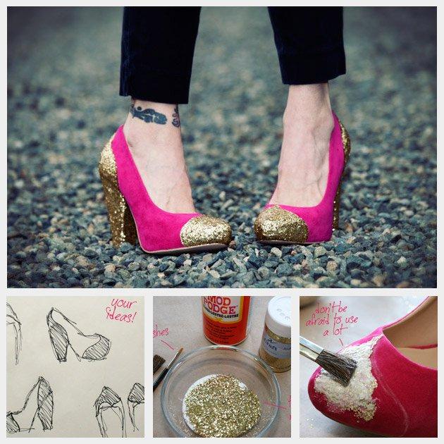 diy-heels