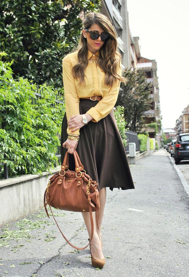 vintage21