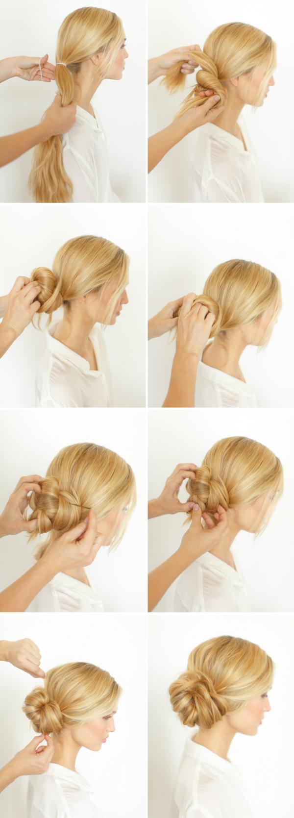 diy-low-bun-hair-tutorial-bryce-covey-amy-clarke-600x1669