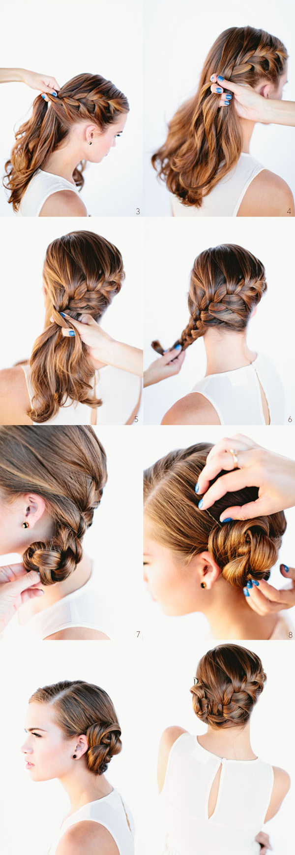 wedding-updos-for-long-hair-tutorial2