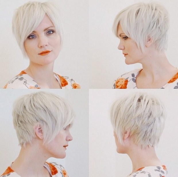 Cute-Long-Pixie-Haircuts-with-Layers