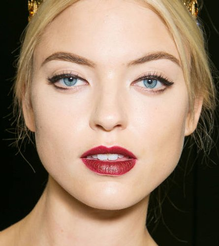 gallery_big_dolce-and-gabbana-bold-lips