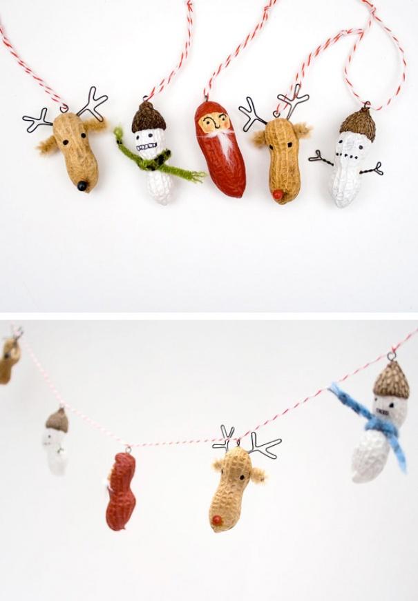 11737760-R3L8T8D-605-decoration-peanut-christmas-garland-1
