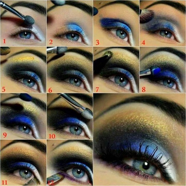 Conseil-maquillage-yeux-630x630