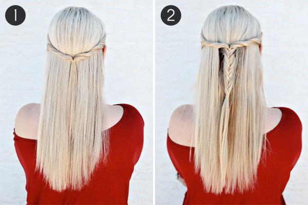 bohemian-half-fishtail-braid-tutorial_109491