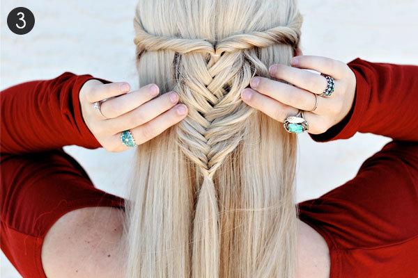 bohemian-half-fishtail-braid-tutorial_109493