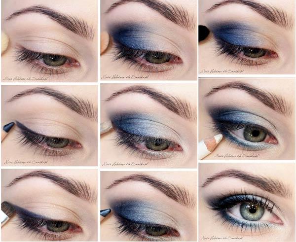 day-makeup-blue-eyes