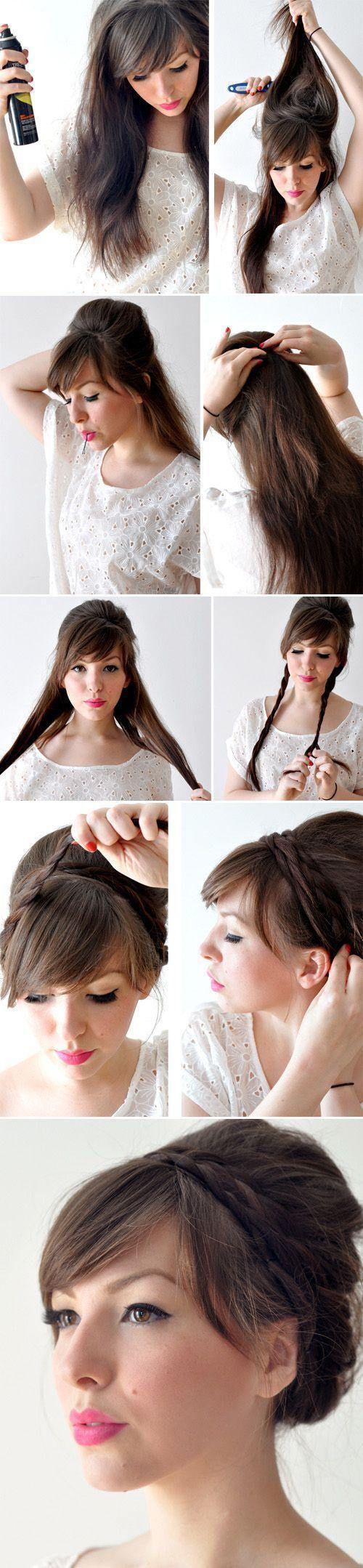 hairslylynew