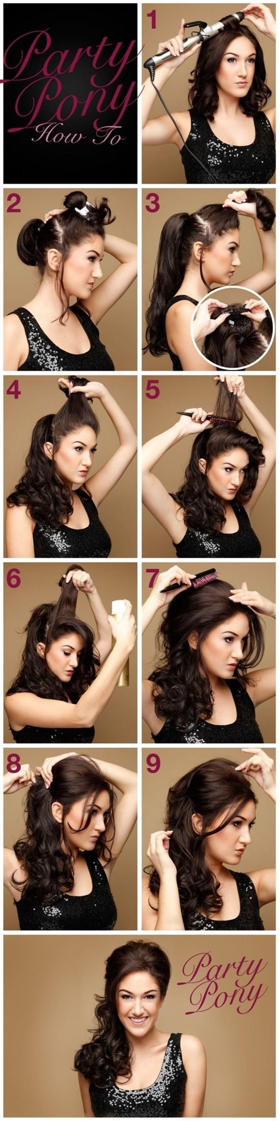 holiday-hairside-part-