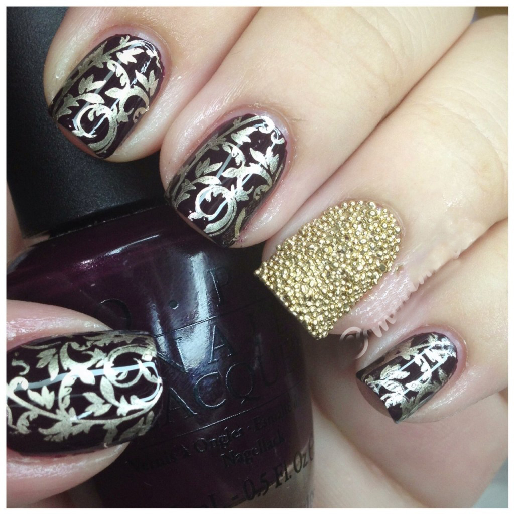 nails-with-gold-33-1024x1024