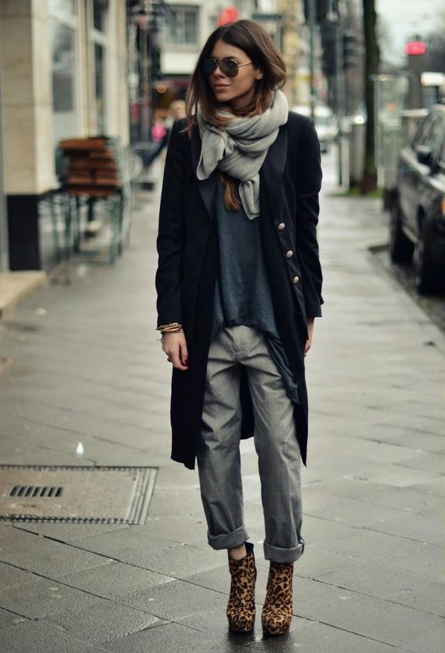 negro-blazers-de-punto-xllook-main-single