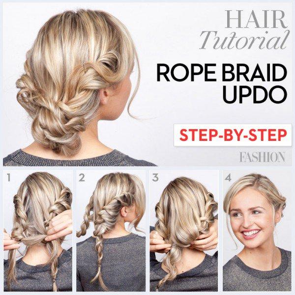 rope-braid-tutorial-holiday-hair