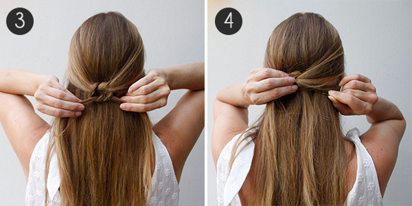 simple-summer-do-knotted-half-