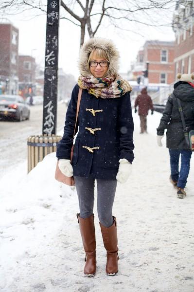 winter-street-style-5