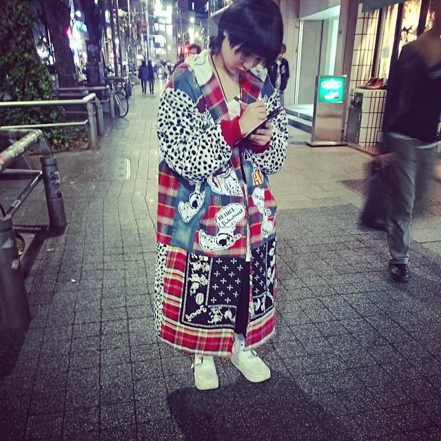 04-tokyo-fashion-instagrams-fruitsmag