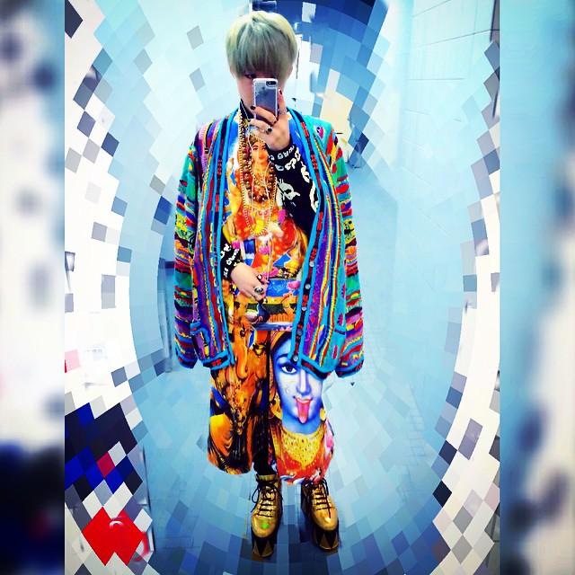 05-tokyo-fashion-instagrams-kntszama