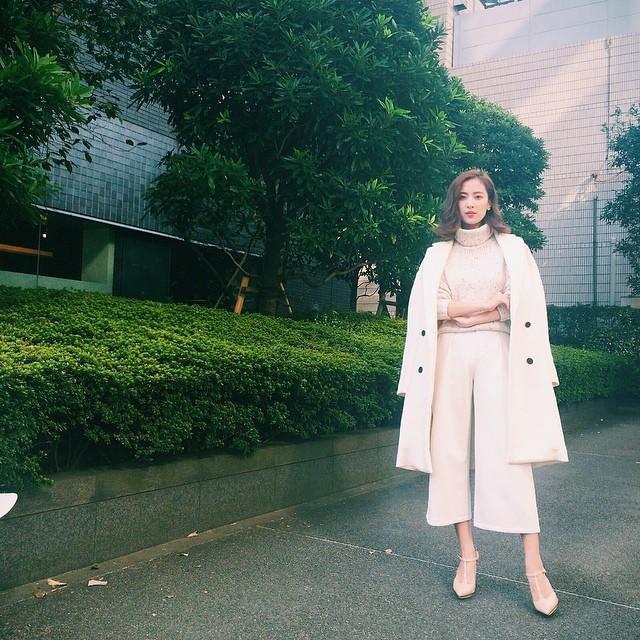 06-tokyo-fashion-instagrams-sunwei1013