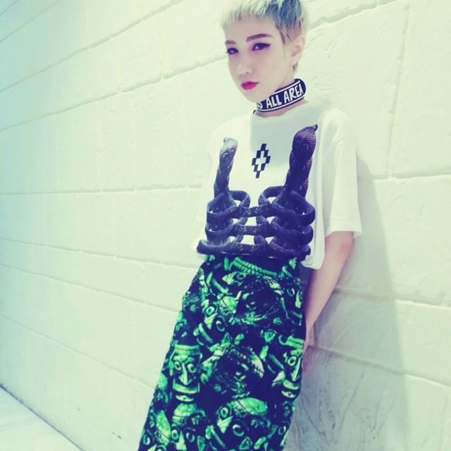 07-tokyo-fashion-instagrams-ayaka_nakagawa