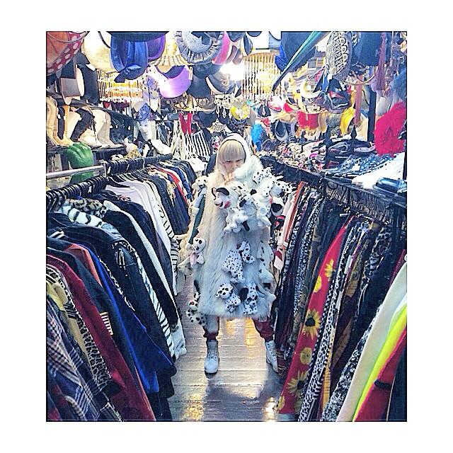 08-tokyo-fashion-instagrams-unakinoco