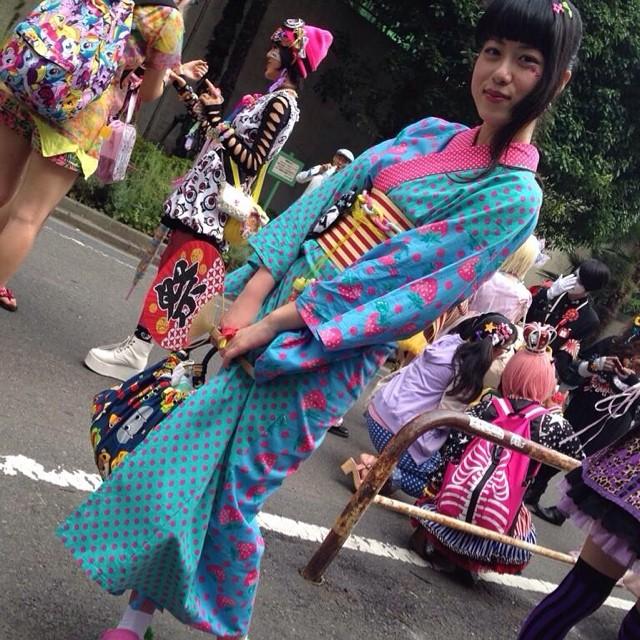 09-tokyo-fashion-instagrams-tominihina