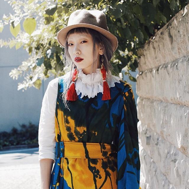 10-tokyo-fashion-instagrams-drop_tokyo