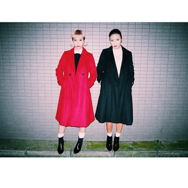 11-tokyo-fashion-instagrams-asamikotake