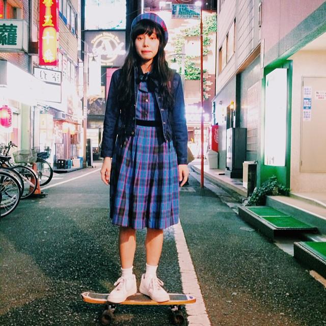 12-tokyo-fashion-instagrams-hiromi_tsuruta