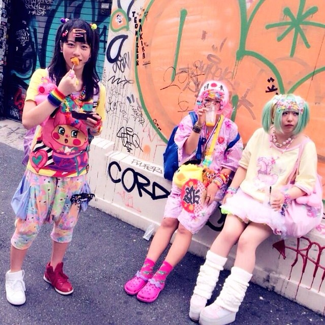 13-tokyo-fashion-instagrams-tominihina