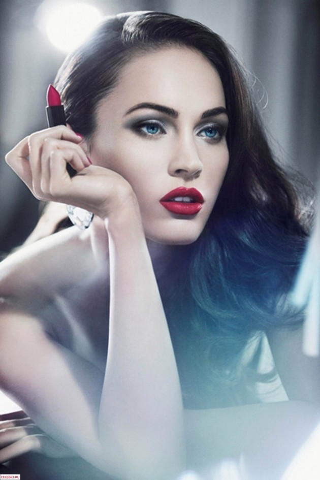 1316462604_Megan_Foks_Megan_Fox_v_kampanii_Giorgio_Armani_Beauty_2011_2-630x945