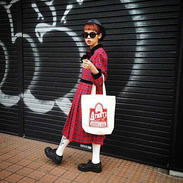 14-tokyo-fashion-instagrams-setoayumi
