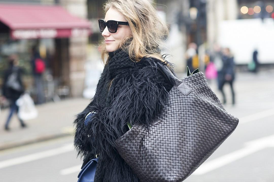 Aylin Dijkman 1 Vogue-22Dec14-Dvora_b_1080x720
