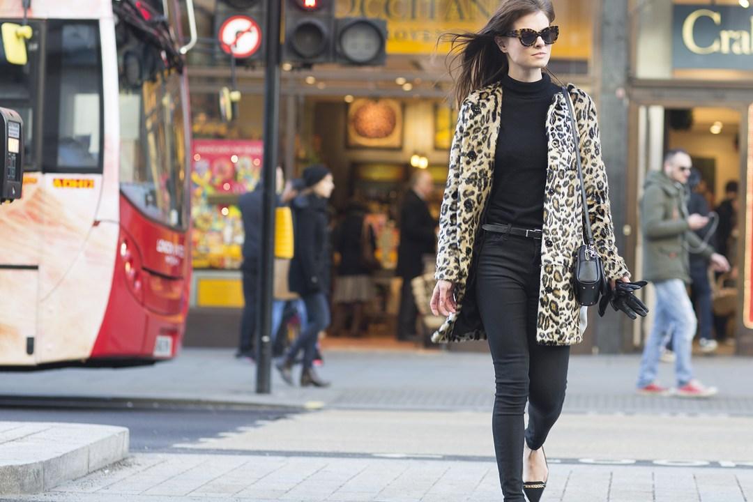 Emma Salahi 2 Vogue-22Dec14-Dvora_b_1080x720