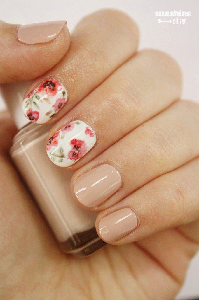 Floral-poppy-nail-art-design-682x1024-682x1024