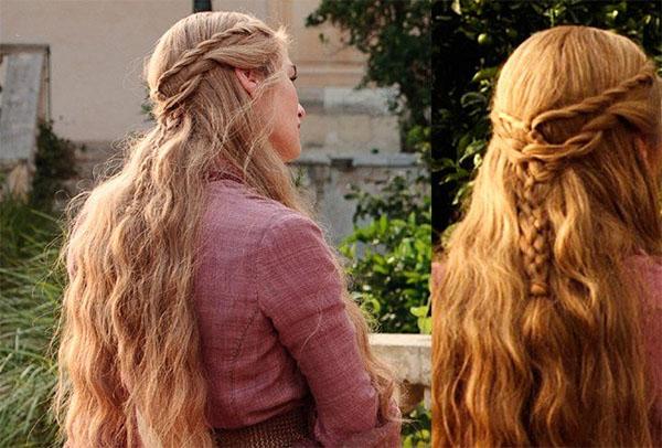 Game-of-Thrones-hair-tutorials-Cersei-Lannister-rope-twist-hairstyle