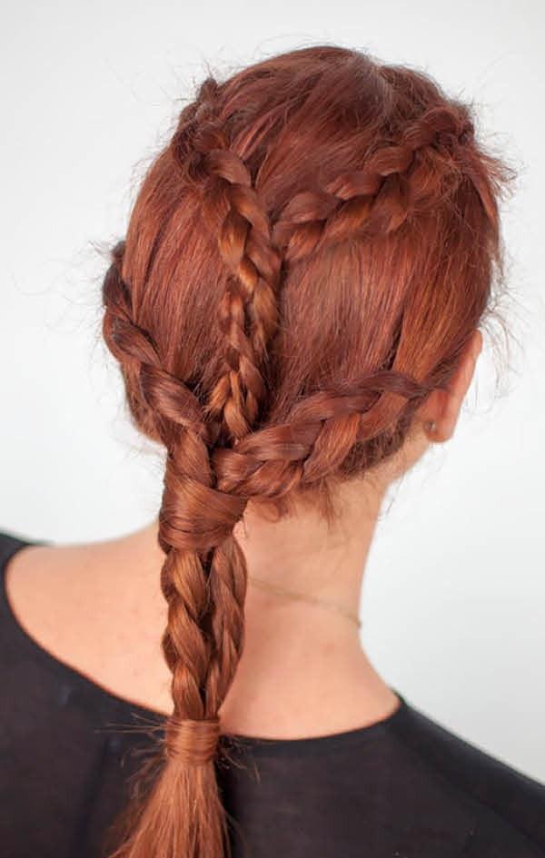 Hair-Romance-Game-of-Thrones