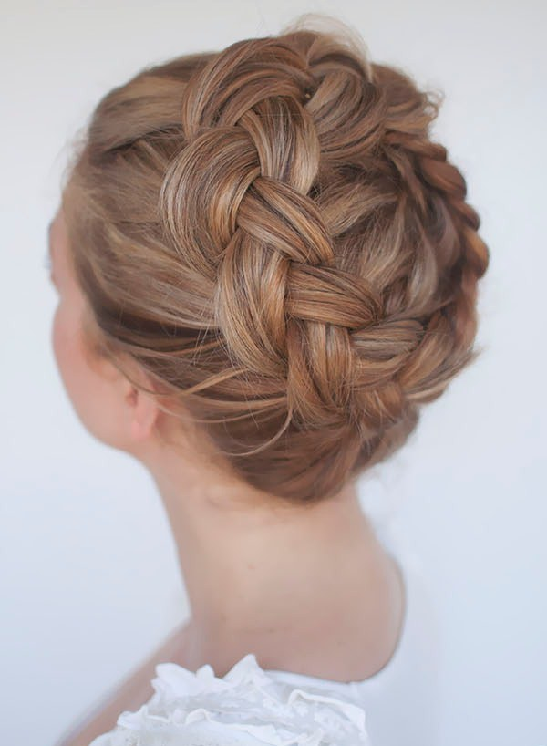 Hair-Romance-braided-crown