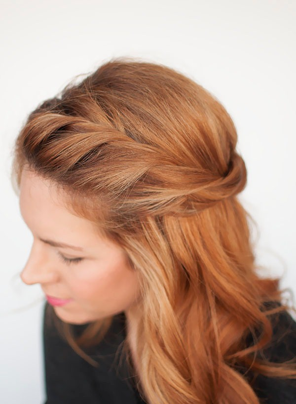 Hair-Romance-twist-back-hairstyle-tutorial