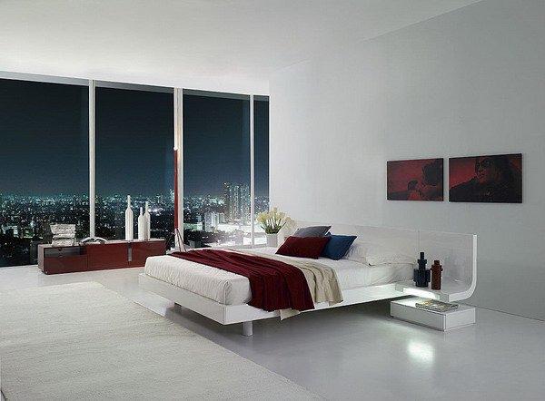 Modern-Master-Bedroom-Desig