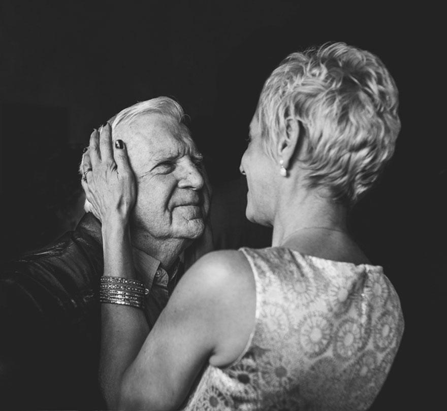 creative-best-wedding-photography-awards-2014-ispwp-contest-10