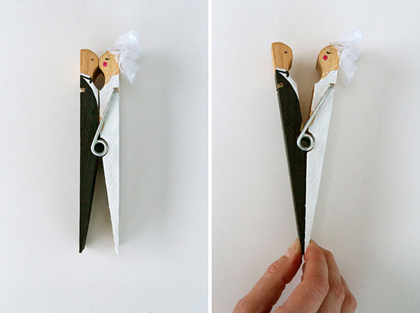 creative-diy-ideas-25-3