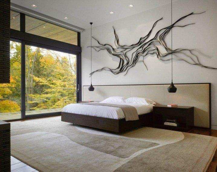 elegance-mdern-and-minimalist