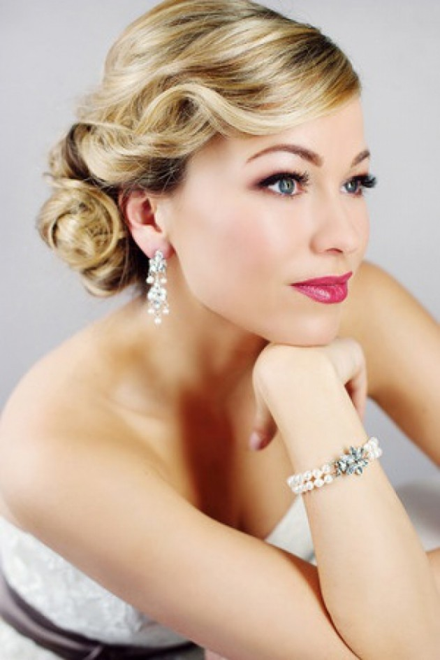 glamorous-wedding-hairstyle-for-long-hair-630x944