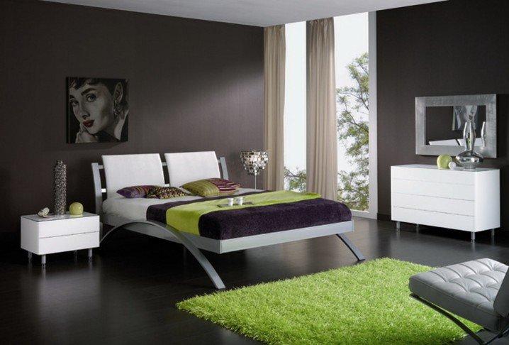 idea-new-look-modern-interior