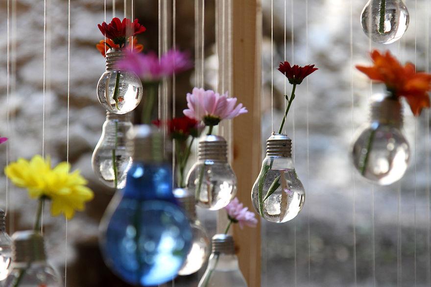 ideas-for-recycling-bulbs__880