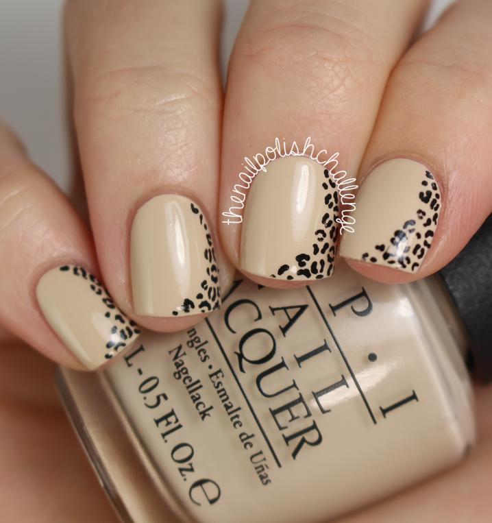 leopard-print-nail-art-718x763