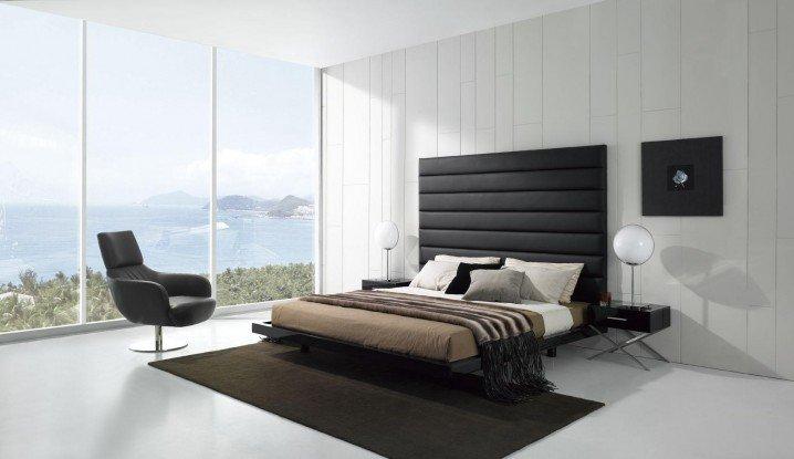 new-minimalist-bedroom