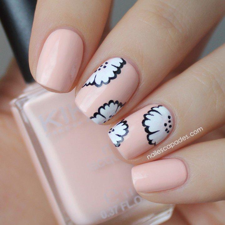 polishers-inc-kiko-floral-nail-art-2-718x718