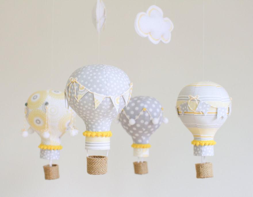 recycle-light-bulb-ideas-