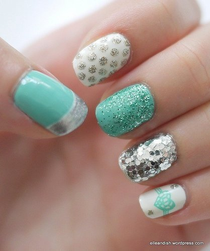 33-pastel-nail-ideas-spring-large-msg-136390947508