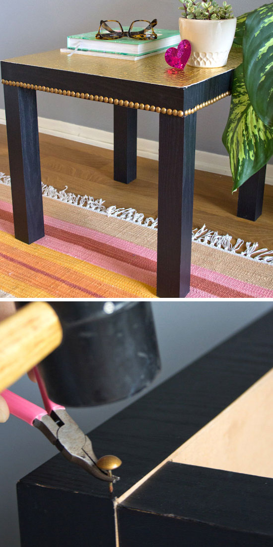 Add-Some-Bling-To-Your-Lack-Table-Life-Hacks-Every-Girl-Should-Know